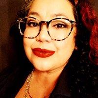 Veronica Villanueva