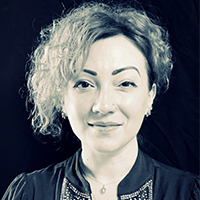 JoAnna Schoen