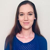 Lauren DIestelkamp